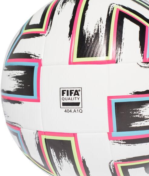 Balón Uniforia League
