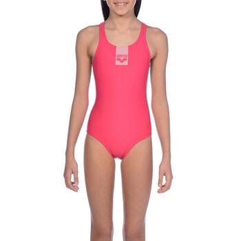 Arena Bañador Swim Pro niña