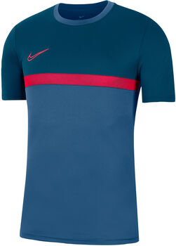 Nike Camiseta Manga Corta M NK DRY ACD20 TOP SS hombre Azul