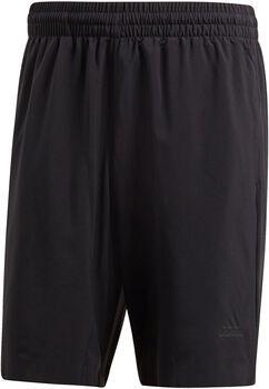 ADIDAS ID Chelsea Shorts Hombre Negro