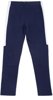 Pantalones FL