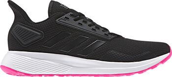 ADIDAS Duramo 9 Shoes mujer