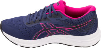 Asics GEL-EXCITE 6 mujer