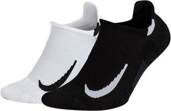 Nike MLTPLIER NS - 2PR Multicolor
