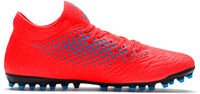 FUTURE 19.4 MG Men's Football Boots