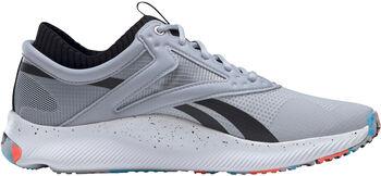 Zapatillas de fitness Reebok Hiit Tr hombre