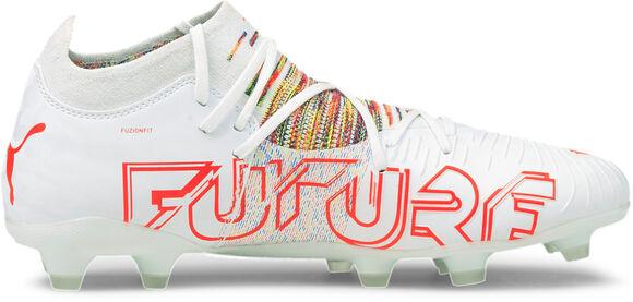 Botas de fútbol Future Z 3.1