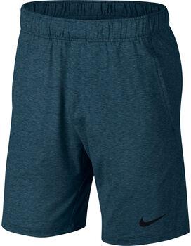 Nike Shorts Dri-Fit hombre