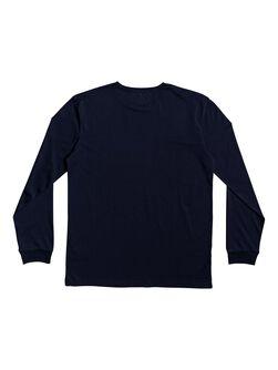 Camiseta m/c FRACTIONOFMINDLTEES BYJ0