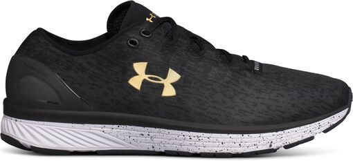 Under Armour Charged Bandit 3 Hombre