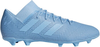 ADIDAS Nemeziz Messi 18.3 Firm Ground Boots hombre
