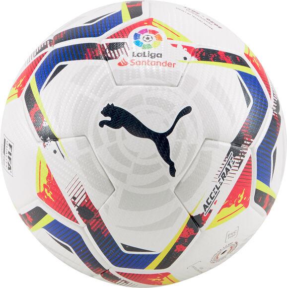 Balón fútbol LaLiga 1 Accelerate FIFA Quality