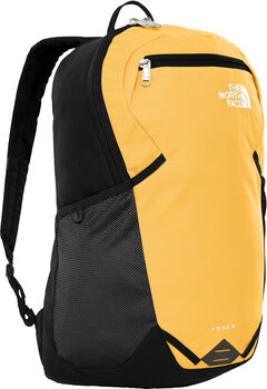 The North Face Mochila Yoder Amarillo