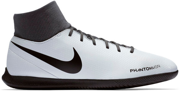 the latest 0e13b a97ff Nike - Phantom Vision Club Dynamic Fit