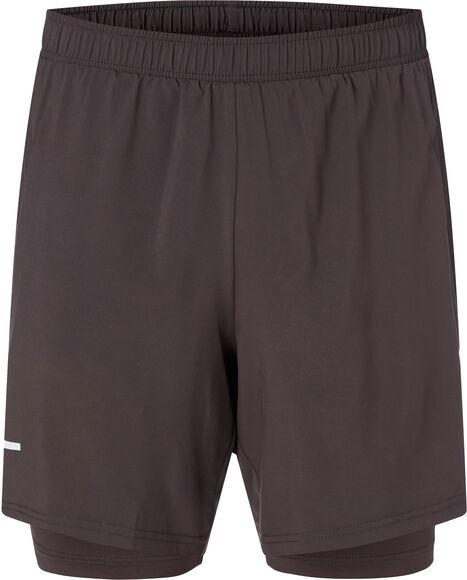 Pantalón corto Allen IV Ux