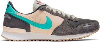 Nike Air Vertex hombre