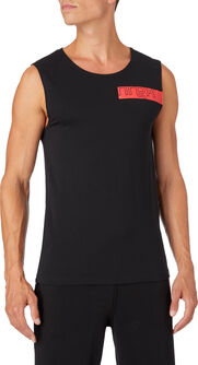 Camiseta sin mangas Gaetan IV Ux