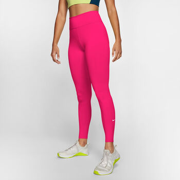 Nike Mallas All In mujer