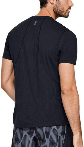 Camiseta de manga corta Streaker 2.0 Shift