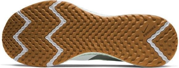 Zapatillas Running Revolution 5
