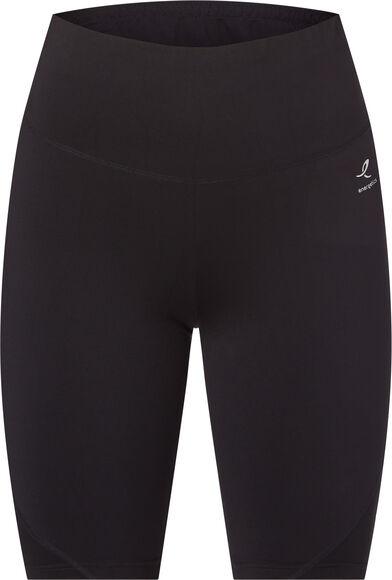 Pantalón corto Kallian 3