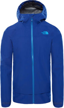 The North Face M Extent III hombre