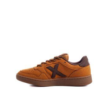 MUNICH Sneakers Arrow niño