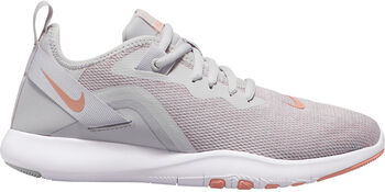 Nike Zapatilla Flex TR 9 s Training mujer Negro