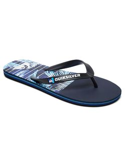 Molokai Drained Out - Chanclas para Hombre