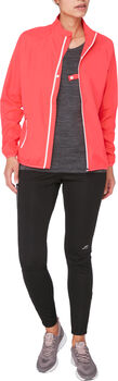 PRO TOUCH Chaqueta Tobaga II wms mujer