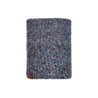 Knitted & Fleece Neckwarmer