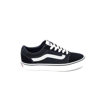 Vans Sneakers Ward mujer