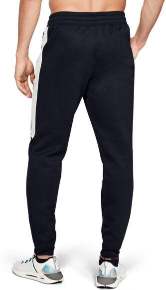 Pantalón Recovery Fleece