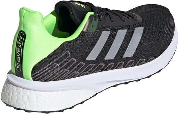 Zapatillas running Astrarun 2.0