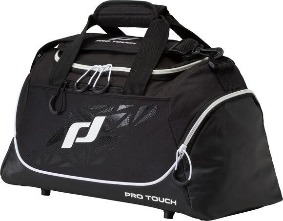 Bolsa Deporte Force Teambag