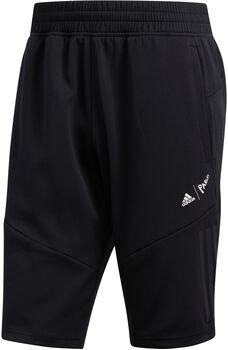 adidas Pantalón corto 4KRFT Parley hombre
