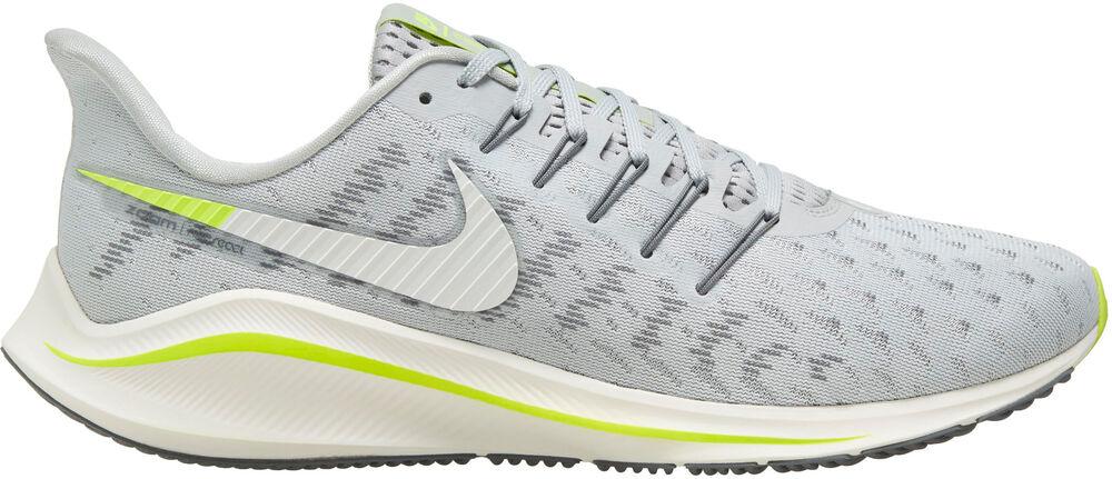 Nike - Zapatilla AIR ZOOM VOMERO 14 - Hombre - Zapatillas Running - 42