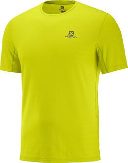 Camiseta XA