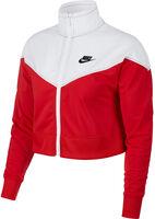 Nike Sportswear Women's Track Jacket