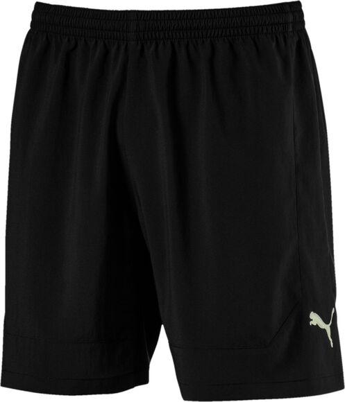 FblNXT Woven Shorts