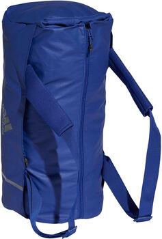 ADIDAS Convertible Training Duffel Bag Medium