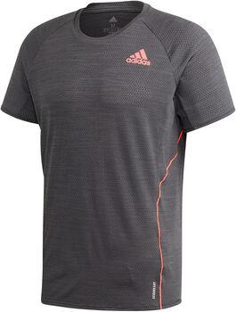 adidas Camiseta Runner hombre