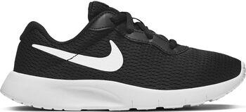 Nike Sneakers Tanjun niño Negro