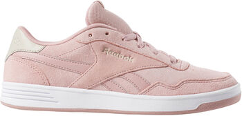 Reebok ROYAL TECHQUE T mujer