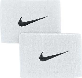 Nike Cintas fútbol  Grd Stay II  Blanco