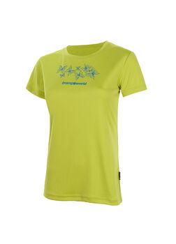 Trango Camiseta Taya mujer