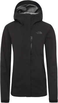 The North Face DRYZZLE FUTURELIGHT™ mujer Negro