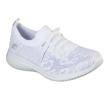 Skechers Sneakers Ultra Flex mujer