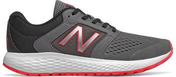 New Balance Zapatillas para correr 520v5 hombre