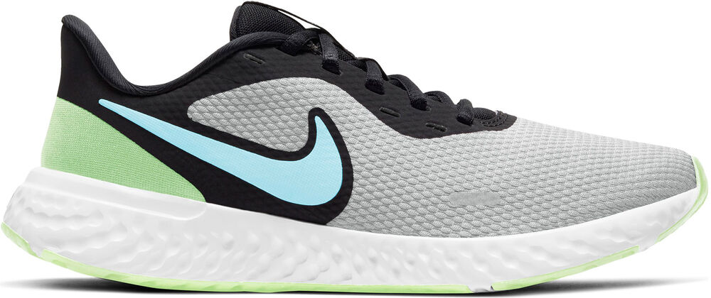 Nike - Zapatillas Nike Revolution 5 - Mujer - Zapatillas Running - 38